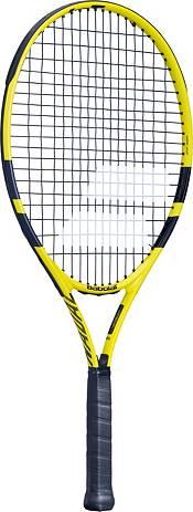 "Babolat Junior Nadal 25"" Tennis Racquet product image"