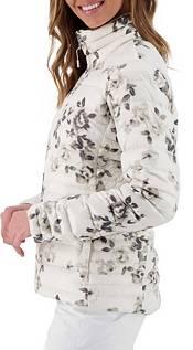 Obermeyer Women's Nieve Resort Down Insulator Jacket product image