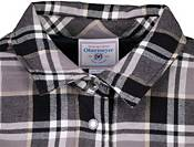 Obermeyer Women's Avery Flannel Shirt product image