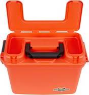 Flambeau Medium Dry Marine Box product image