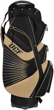 Team Effort UCF Knights The Bucket II Cooler Cart Bag product image