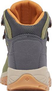 Columbia Women's Newton Ridge Plus Waterproof Hiking Boots product image