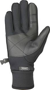 Seirus Men's Xtreme All Weather Glove product image