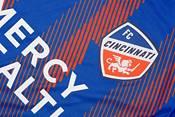 adidas Men's FC Cincinnati Primary Replica Jersey product image