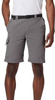 Columbia Men's Silver Ridge Convertible Pants (Regular and Big & Tall) product image