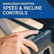 XTERRA TRX4500 Treadmill product image