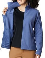 Columbia Women's Fast Trek II Fleece Jacket product image