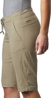 Columbia Women's Anytime Outdoor Long Shorts product image