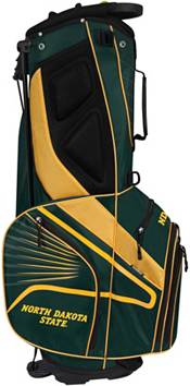 Team Effort GridIron III North Dakota Stand Bag product image