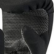 Century BRAVE Partner Combo Set product image