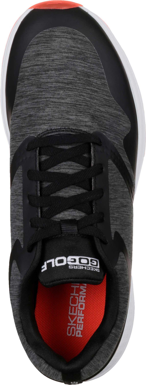 0a2059eb1d749 Skechers Women's GO GOLF Max Cut Golf Shoes. noImageFound. Previous. 1. 2. 3