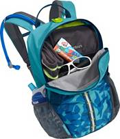 CamelBak Youth Scout Hydration Pack product image