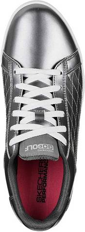 Skechers Women's GO GOLF Drive Golf Shoes product image
