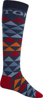 Burton Men's Weekend Socks - 2 Pack product image