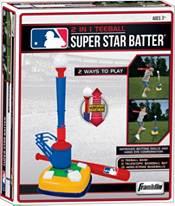 Franklin Sports MLB® Super Star Batter product image