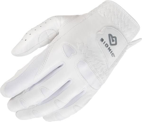 Bionic Women's StableGrip Golf Glove product image