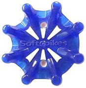 Softspikes Ultimate Cleat Kit product image