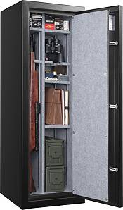 Fortress 14 Gun Fire Safe with Electronic Lock product image