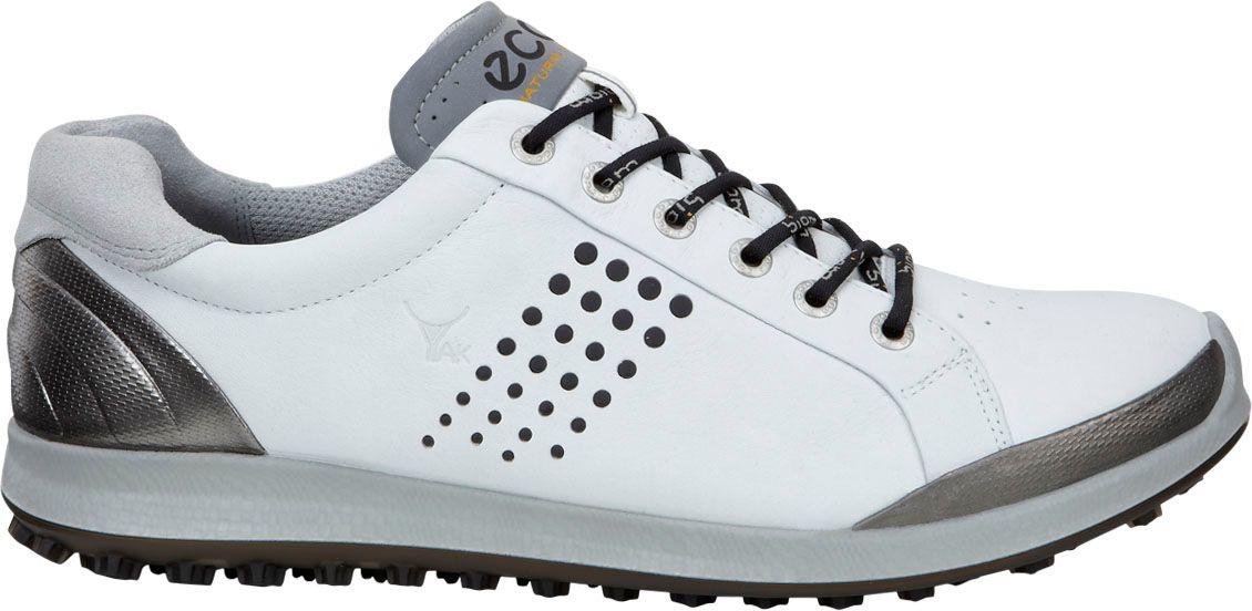 ECCO BIOM Hybrid 2 Golf Shoes | Golf Galaxy