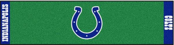 FanMats Indianapolis Colts Putting Mat product image