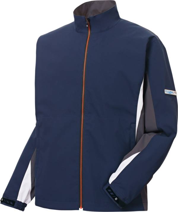 FootJoy Hydrolite Rain Jacket product image
