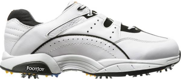 FootJoy SuperLite Athletic Golf Shoes product image