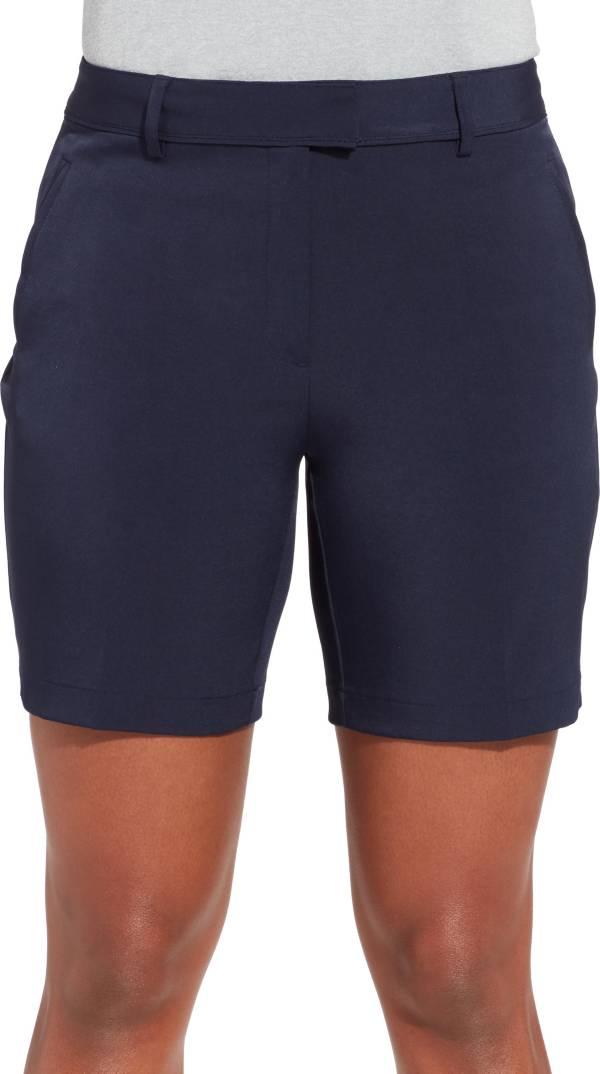 Lady Hagen Women's Essential Golf Shorts product image