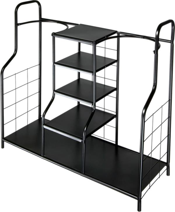 Maxfli Golf Storage Organizer product image