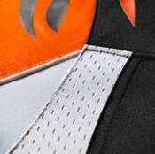 Nike Toddler Cincinnati Bengals A.J. Green #18 Black Game Jersey product image
