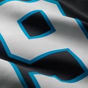 Nike Toddler Home Game Jersey Carolina Panthers Luke Kuechly #59 product image