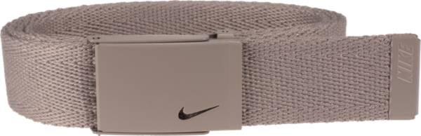 Nike Women's Tech Essentials Web Belt product image