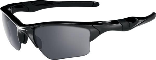 Oakley  Half Jacket 2.0 XL Sunglasses - Iridium Lens product image