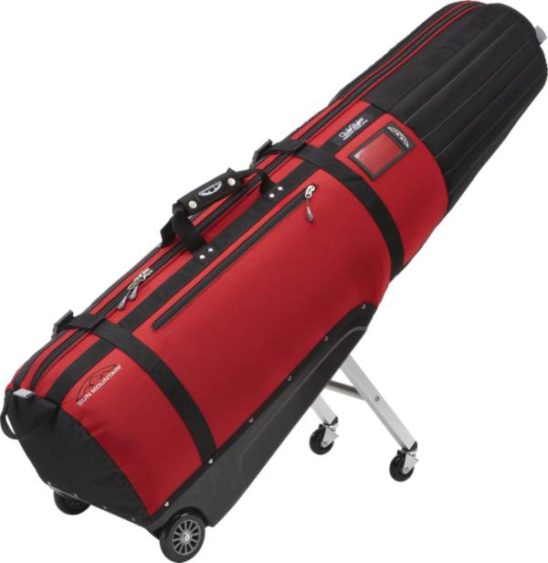 Sun Mountain ClubGlider Meridian Travel Cover product image