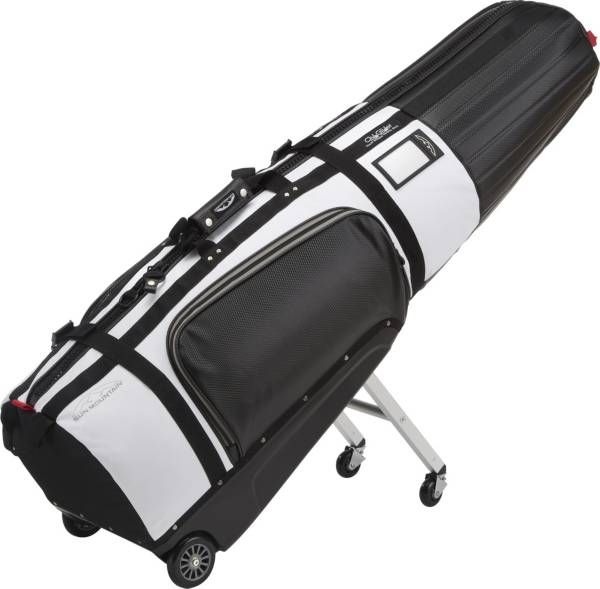 Sun Mountain ClubGlider Tour Series Travel Cover product image