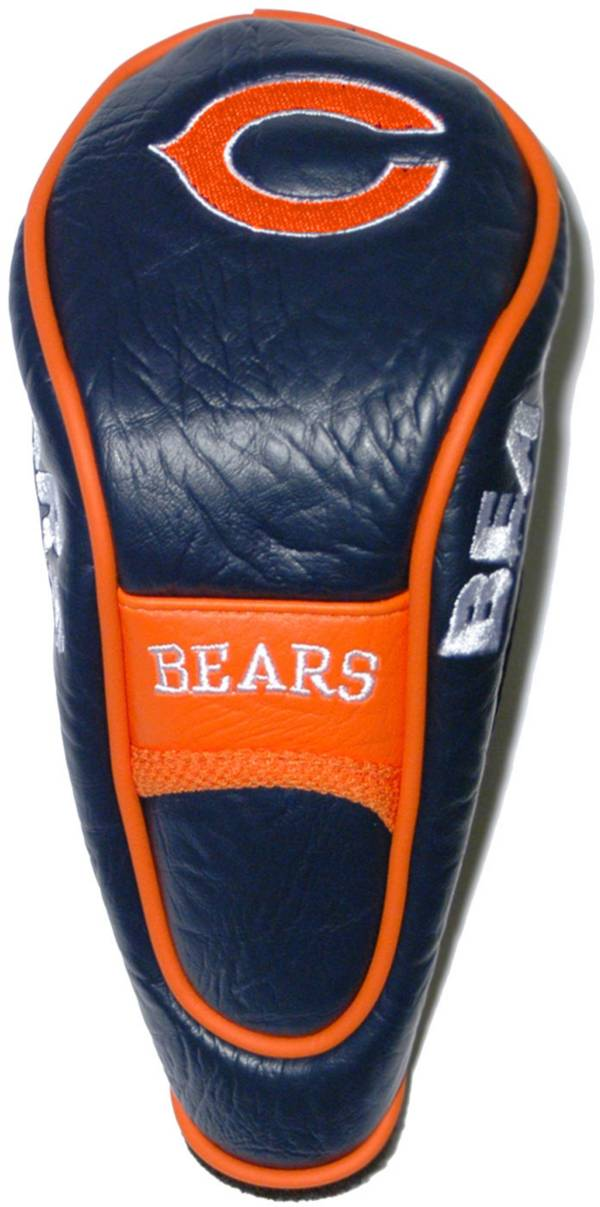Team Golf Chicago Bears Hybrid Headcover product image