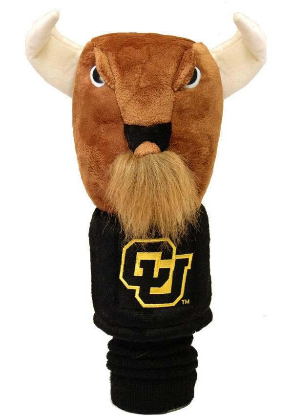 Team Golf Colorado Buffaloes Mascot Headcover product image