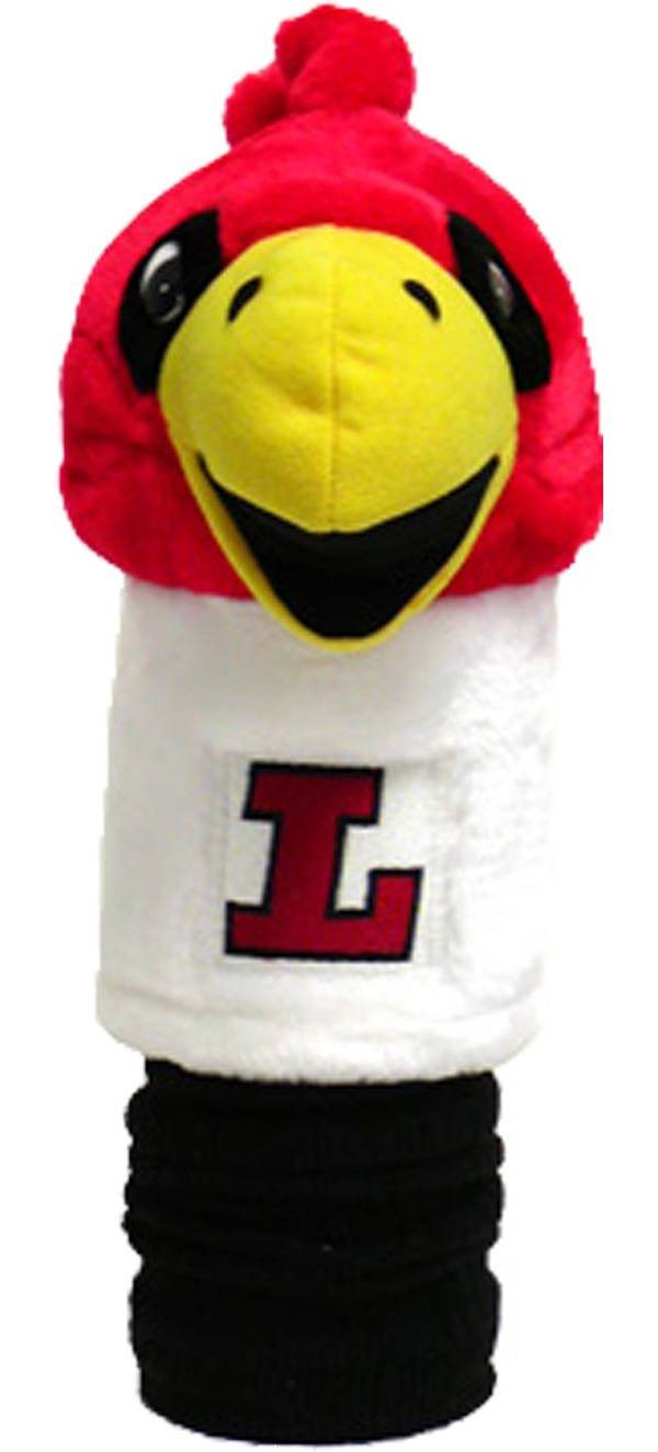 Team Golf Louisville Cardinals Mascot Headcover product image
