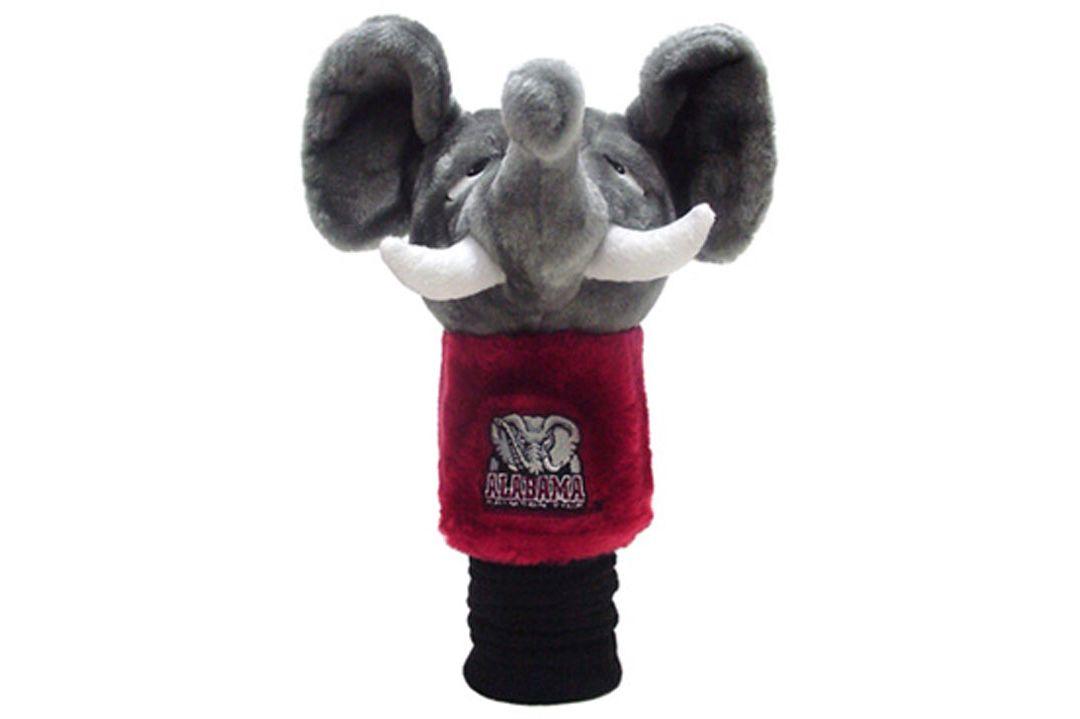 sale retailer 14b5d 02739 Team Golf Alabama Crimson Tide Mascot Headcover. noImageFound. 1