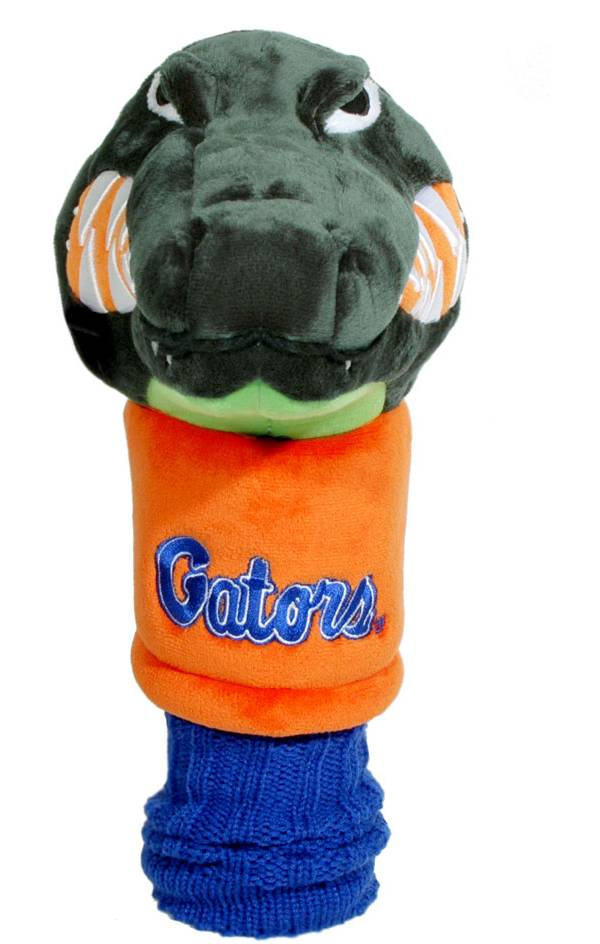 Team Golf Florida Gators Mascot Headcover product image