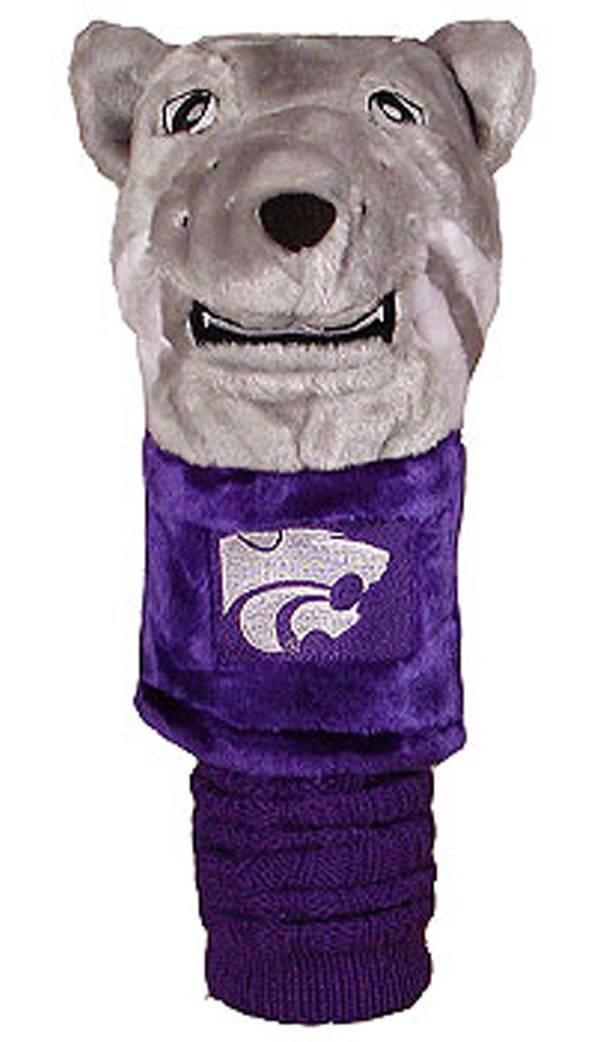 Team Golf Kansas State Wildcats Mascot Headcover product image