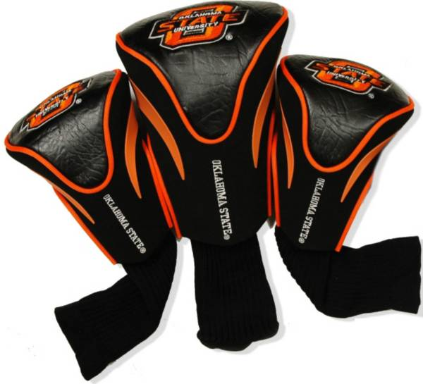 Team Golf APEX Oklahoma State Cowboys Contour Sock Headcover product image