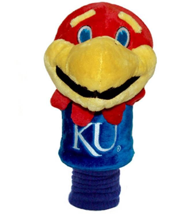 Team Golf Kansas Jayhawks Mascot Headcover product image