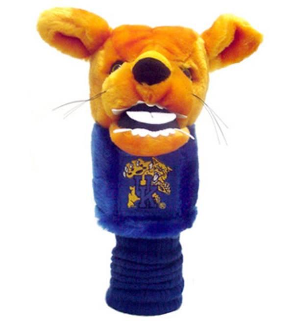 Team Golf Kentucky Wildcats Mascot Headcover product image