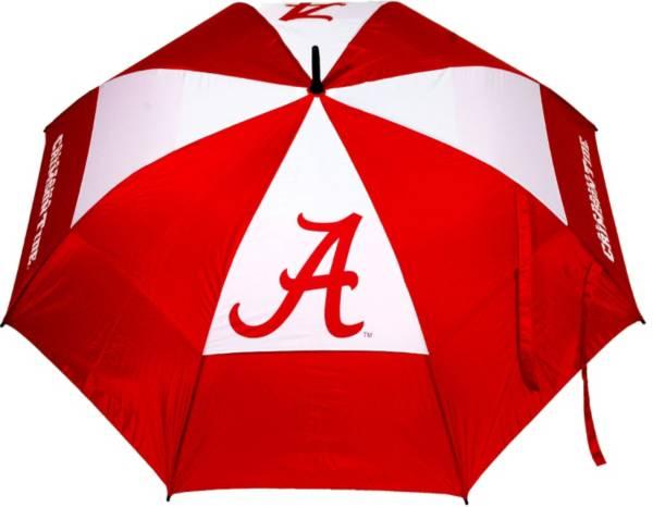 Team Golf Alabama Crimson Tide Umbrella product image