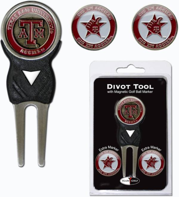 Team Golf Texas A&M Aggies Divot Tool product image