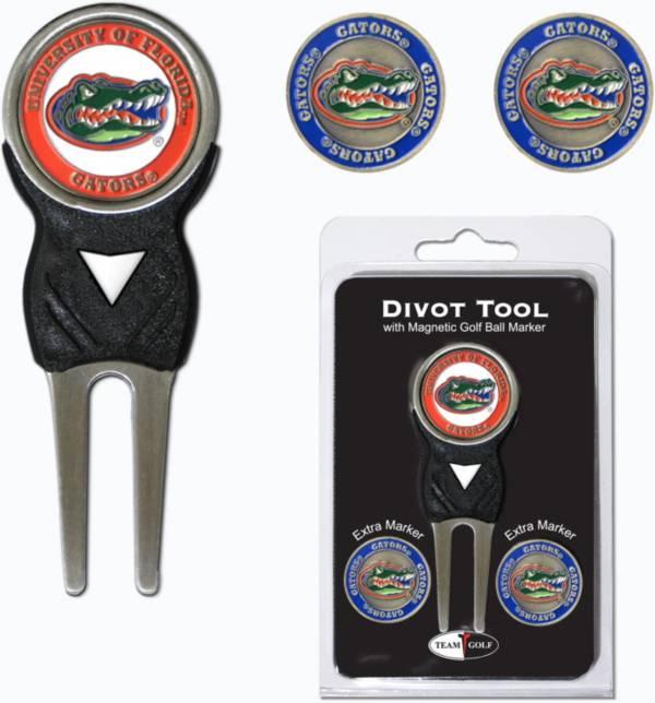 Team Golf Florida Gators Divot Tool product image