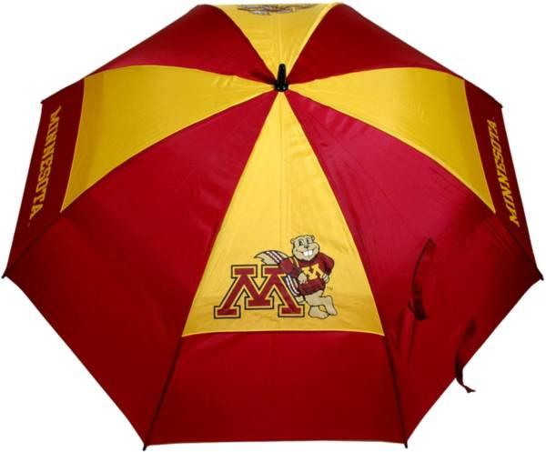 Team Golf Minnesota Golden Gophers Umbrella product image