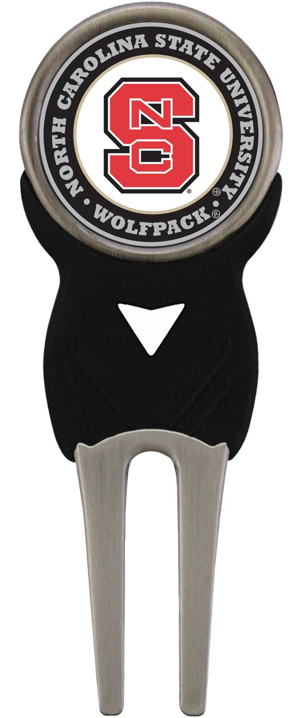 Team Golf NC State Wolfpack Divot Tool product image