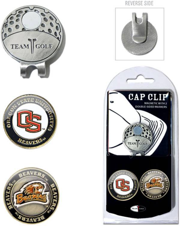 Team Golf Oregon State Beavers Cap Clip product image
