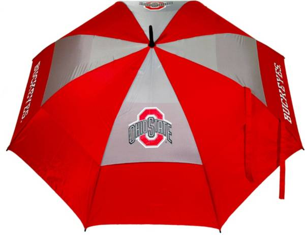 Team Golf Ohio State Buckeyes Umbrella product image
